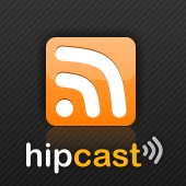 Follow Not the Crowd